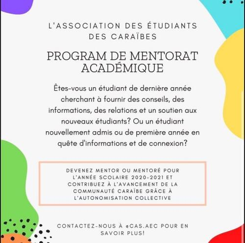 Academic (FR)