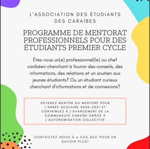 Professional-Undergraduate (FR)
